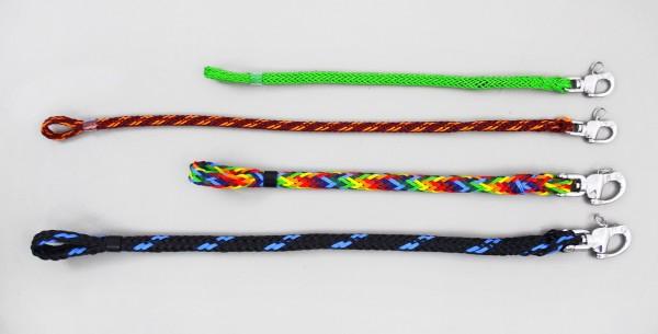 Anbinder (Tie up)