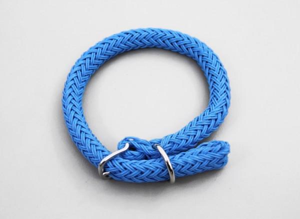 Halsband für Hunde mit Schnalle