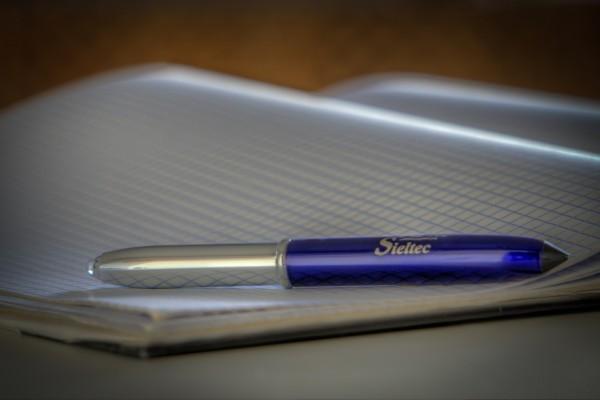 Tooly (Werkzeug-Kugelschreiber)