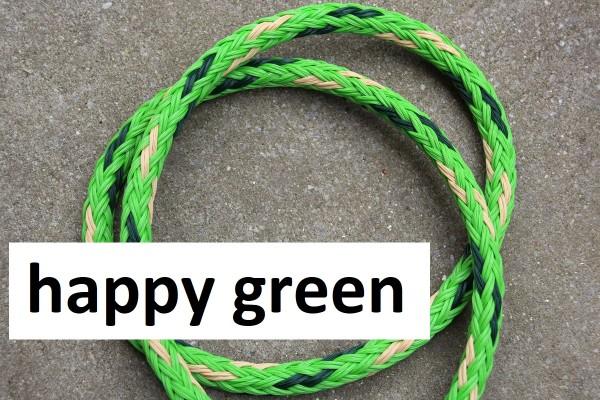 Wunschflechtung-happy-green