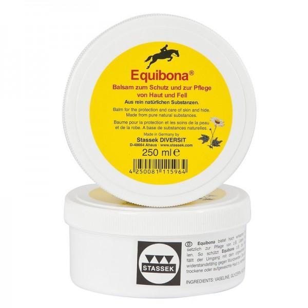 Equibona Schutz-und Pflegebalsam, 250ml
