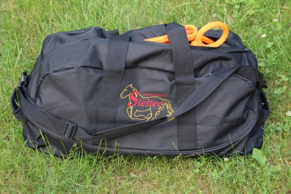 Sieltec Sport-Tasche