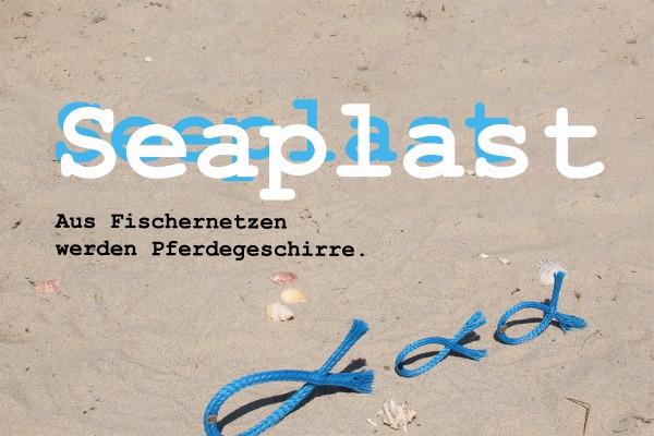 Seaplast - Meterware