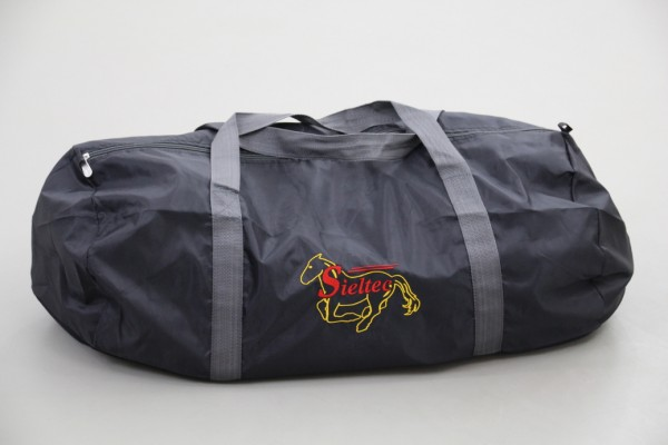 Geschirr-Tasche