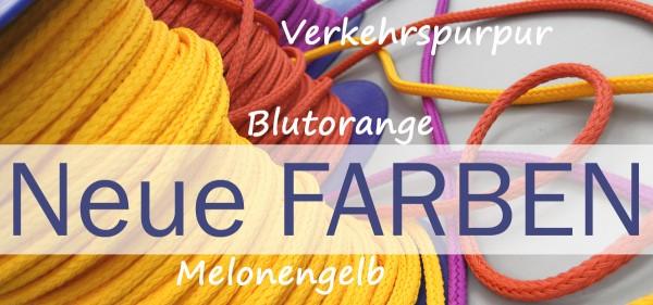neue-farben-sieltec_6